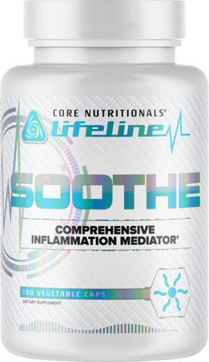 Core SOOTHE
