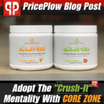 Core Zone PricePlow