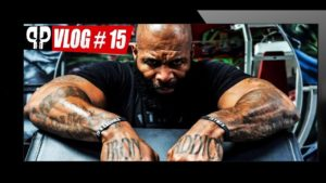 CT Fletcher Heart Transplant