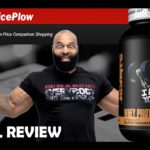 CT Fletcher I Command You To Grow Review