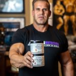 Cutler Nutrition Prevail Amplify Stack