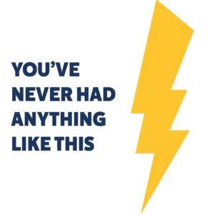 DADZ Lightning