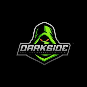 Darkside Supps