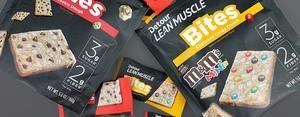 Detour Lean Muscle Bites