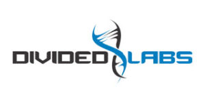 Divided Labs Logo 2