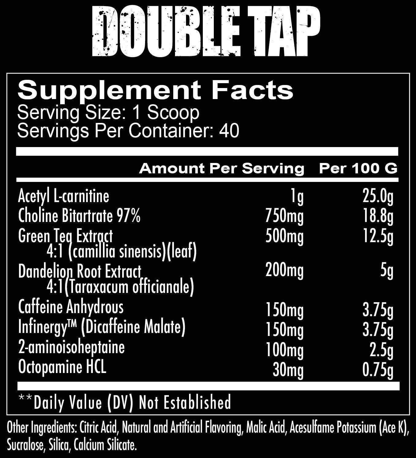 Bodybuilding supplements for fat burning