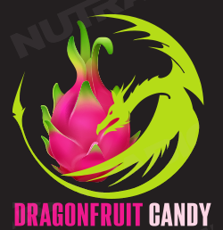 Dragon Fruit Flavor
