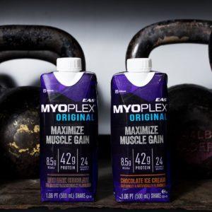 EAS Myoplex Closed