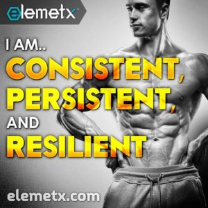 Elemetx Consistent
