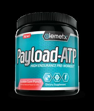 Elemetx Payload ATP
