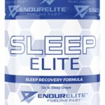 EndurElite SleepElite