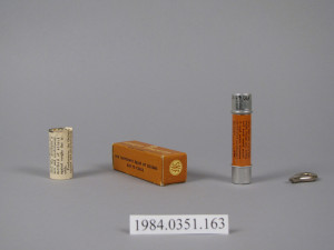 Eskay's Oralator