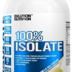 EVL 100% Isolate