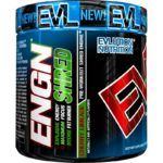 EVL ENGN Shred