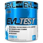 EVLTEST Powder