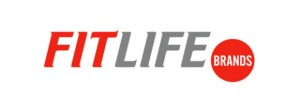 Fit Life Brands