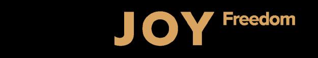 FitJoy Logo