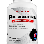 Scivation Flexatril