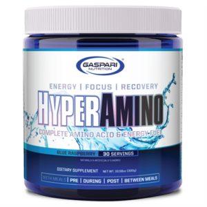 Gaspari Hyper Amino