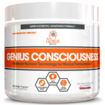 Genius Consiousness