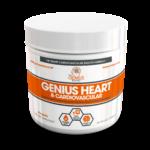 Genius Heart Cardiovascular