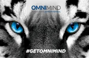 Get OmniMind