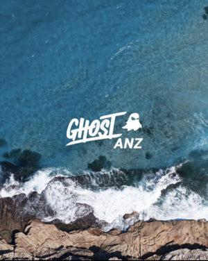 Ghost Australia/New Zealand