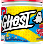 Ghost BCAA Swedish Fish