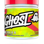 Ghost BCAA V2 Lemon