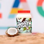 Ghost Coconut Whey