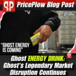 Ghost Energy PricePlow