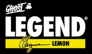 Ghost Legend Lemon