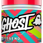 Ghost Legend V2 Leaked