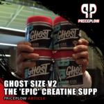 Ghost Size V2