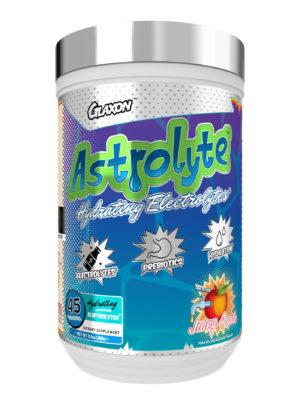 Glaxon Astrolyte