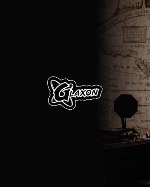 Glaxon Logo Two