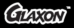 Glaxon New Logo