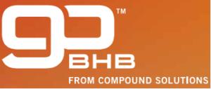 goBHB Logo