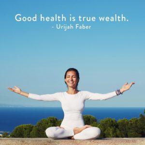 Good Health bmiSMART