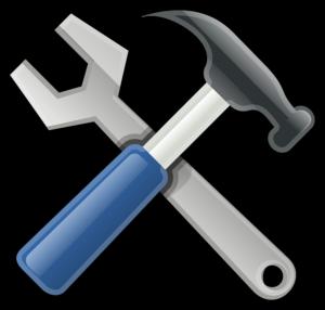 Hammer Wrench