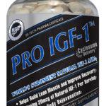 Hi-Tech Pro IGF-1
