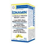 Hi-Tech Ionamin
