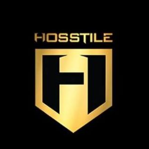 Hosstile Supplements