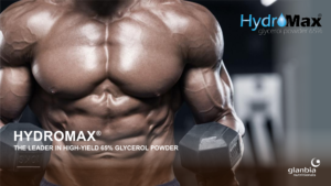 HydroMax Pumps