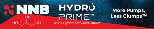 HydroPrime