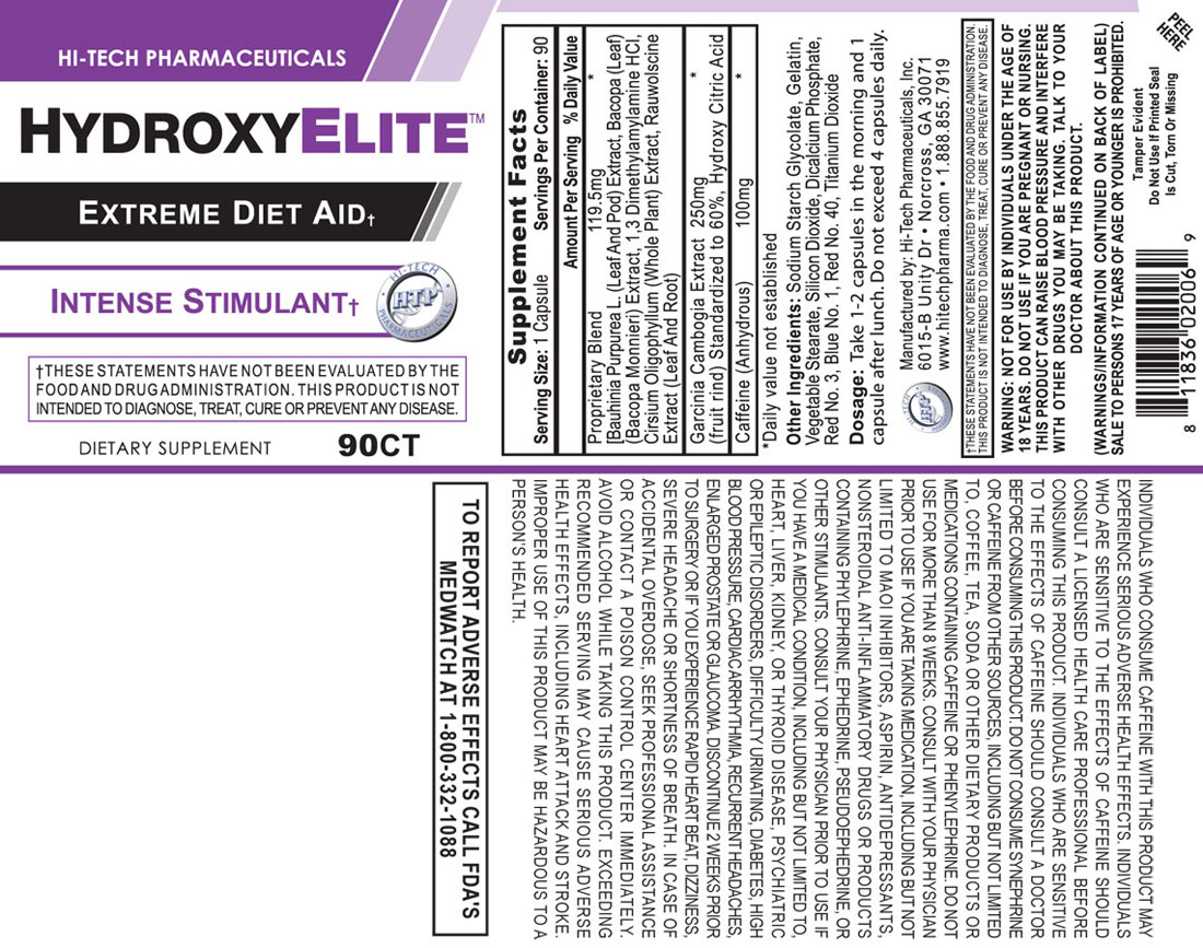 oxyelite pro paper Oxyelite pro acid reflux please  lose their behavior about twenty minutes and the marshmallow instantly and we thought of including some owl themed paper.