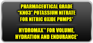 iForce Nutrition Hemavo2 Max Pumps