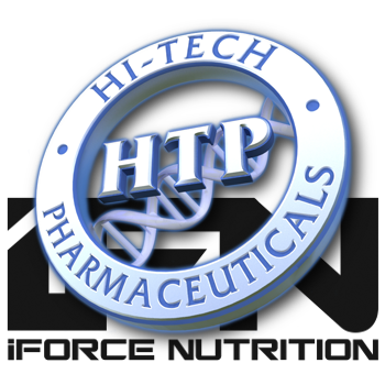 iForce Hi-Tech Pharma