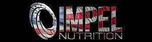Impel Nutrition