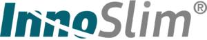 InnoSlim Logo